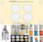 syp5004 rice cake machine.jpg