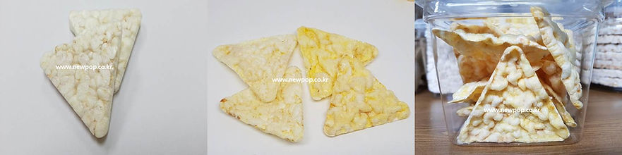 triangle rice cake.jpg