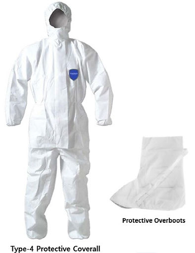 Protective clothing.jpg