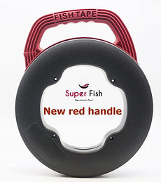red handle fish tape case.jpg