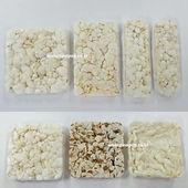 米饼 机.jpg
