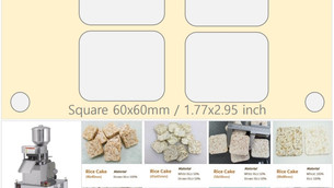 New model_SYP6060S4 Square