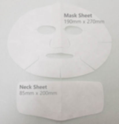 Size of co2 mask sheet.jpg