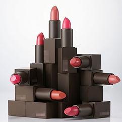 lipstick 5.jpg