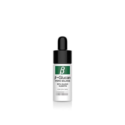 Premium Ampoule(10ml) - B-glucan