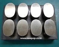 rice cake machines