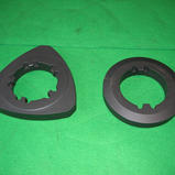 WENGER X-185 Shear Lock (3).JPG