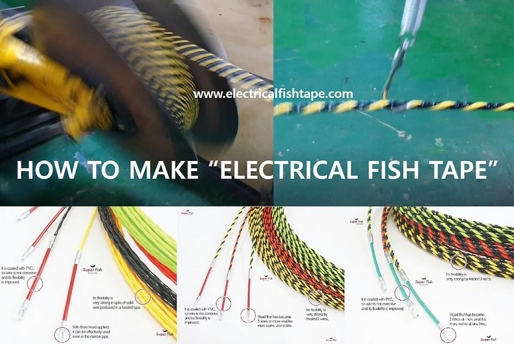 Guia Para Cables
