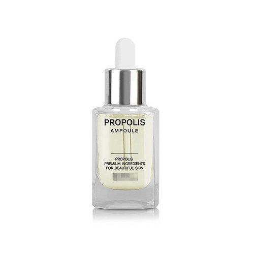 Premium Ampoule(30ml) - Propolis