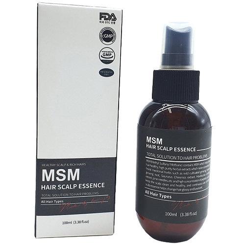 Hair loss Essence 100ml