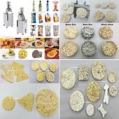 kukurūzų pyrago mašina (2).png