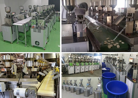 popped chips production line.jpg
