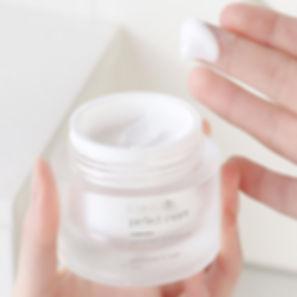 Whitening cream.jpg
