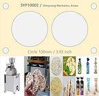 syp10002 rice cake machine.jpg