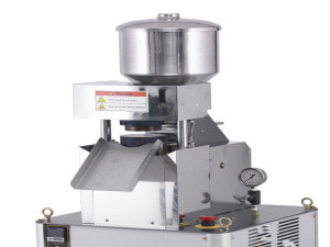 SYP9001 rice cake machine