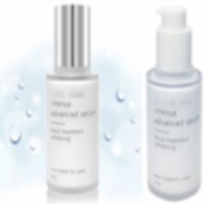 Whitening serum.jpg