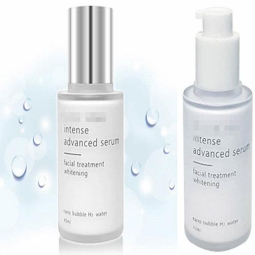 Whitening & anti-wrinkle serum