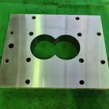 BUHLER DNDH-125 Pressing Plate.jpg