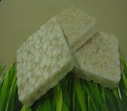 rice cake machine test