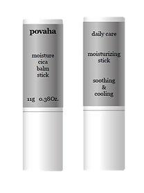 povaha moisture stick.jpg