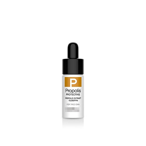 Premium Ampoule(10ml) - Propolis