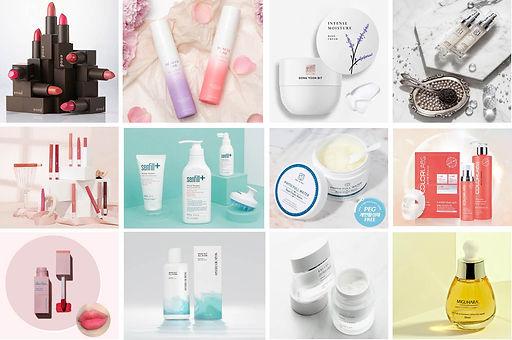 korean cosmetics oem.jpg