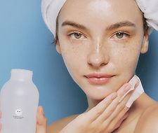 runsolow cosmetics.jpg