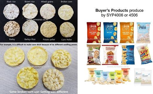 pop chips production line.jpg