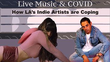 Musicians & COVID Thumbnail.jpg