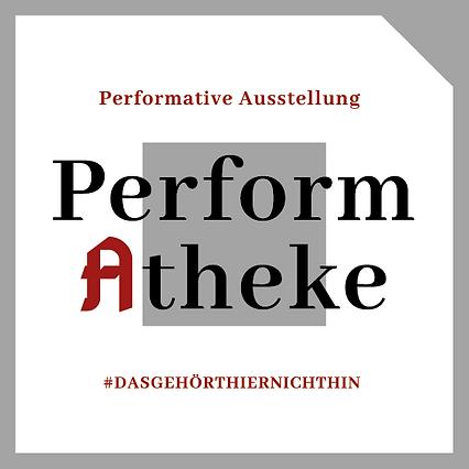 Logo_PerformAtheke_web_frei150dpi.png