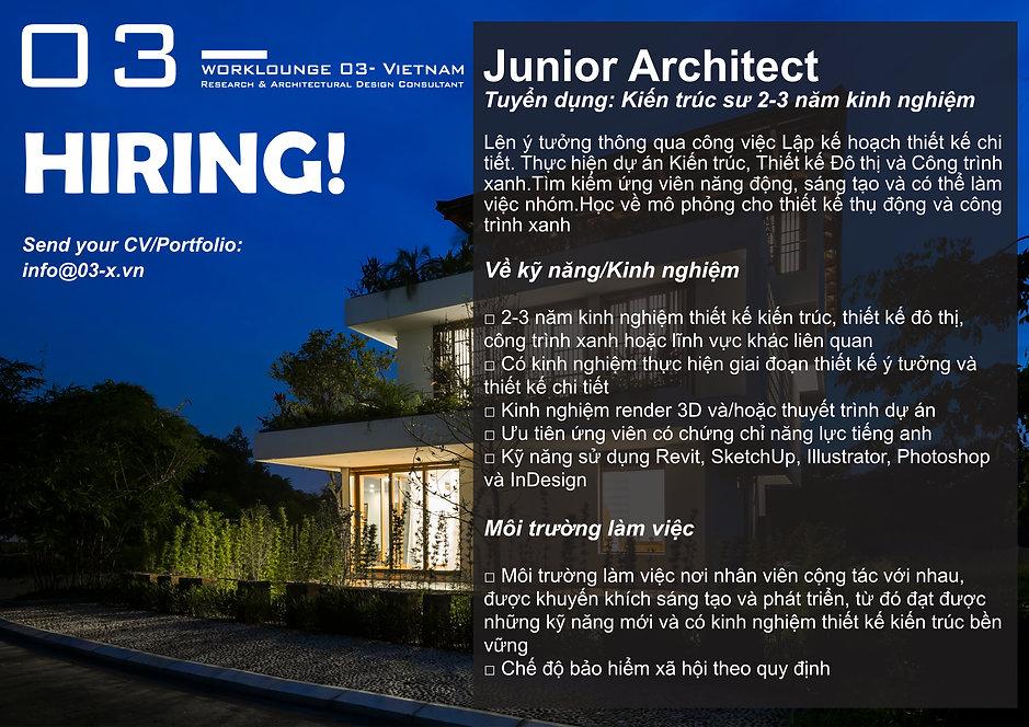 Recruiting_Junior Architect_1.jpg