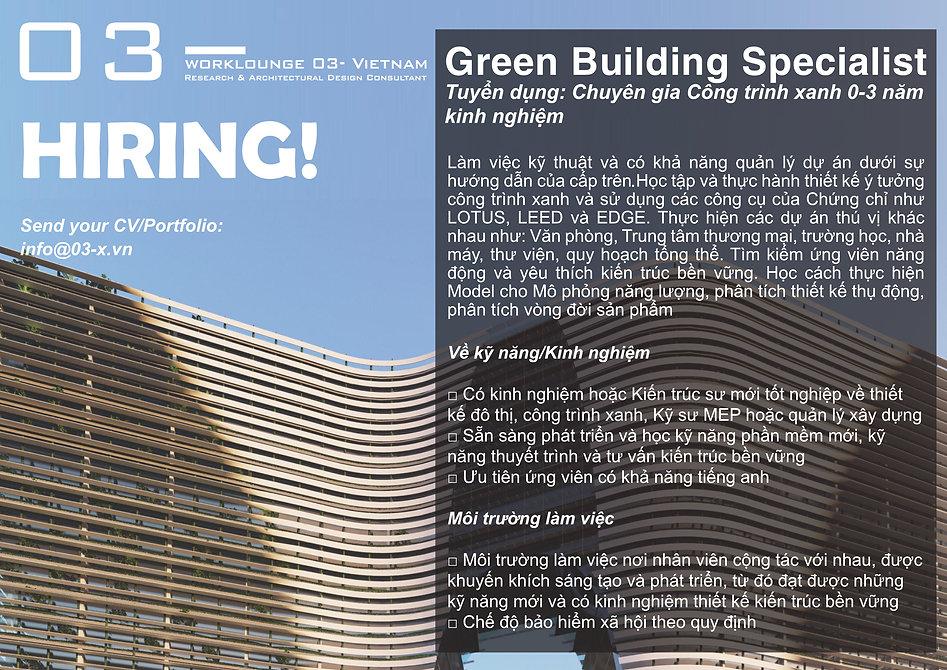 Recruiting_GB Specialist_1.jpg