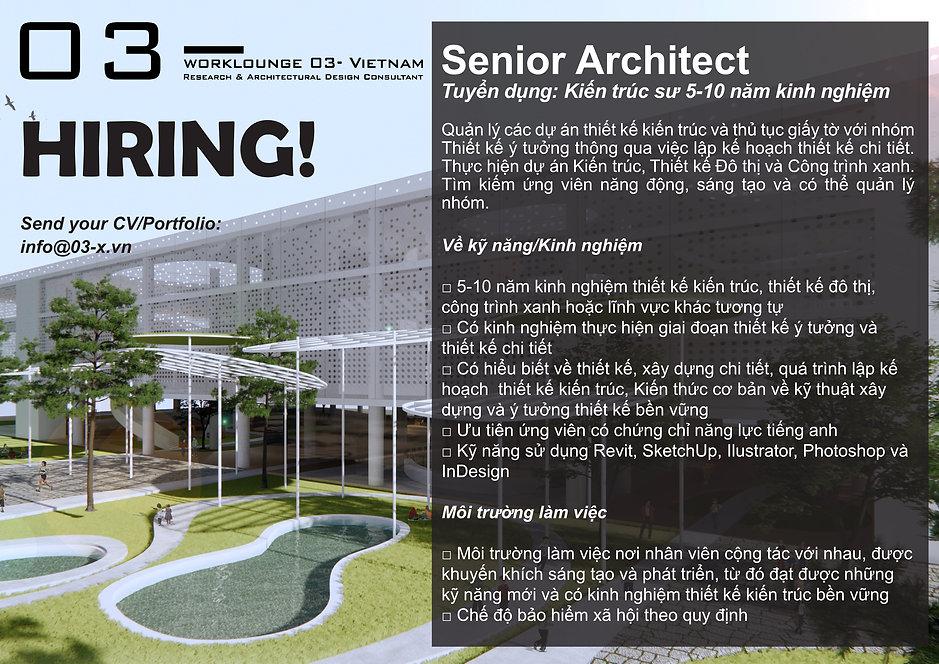 Recruiting_Senior Architect_1_1.jpg