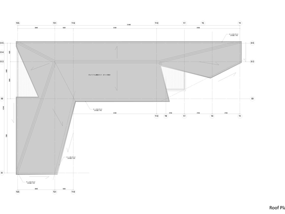 E-t_A11_RF_v2014.jpg