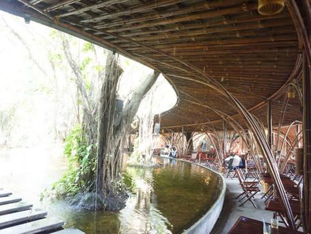 『ベトナム生活図譜』 ベトナム現代建築試論 1