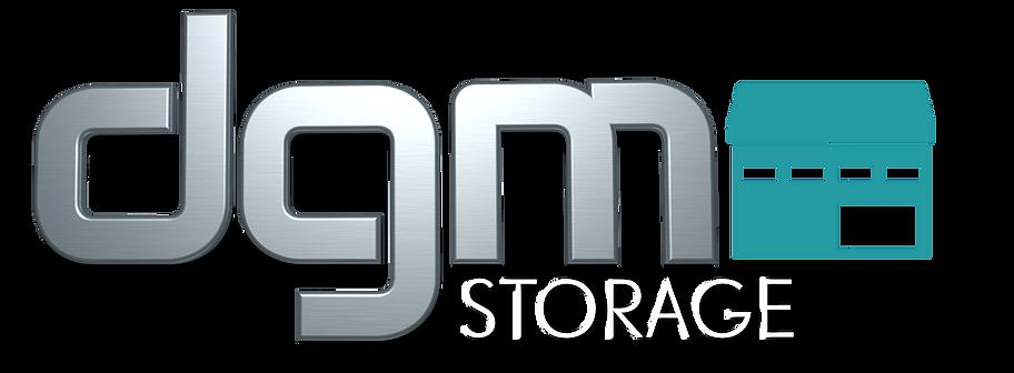 DGM STORAGE.png