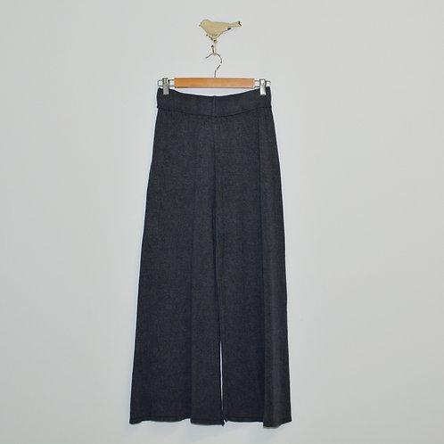 Pantalón Maria