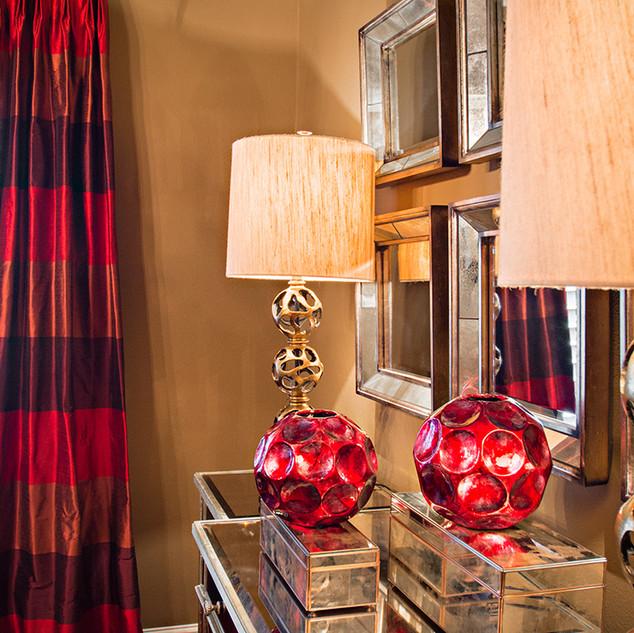 interior-design-palace-way-dining-room-3