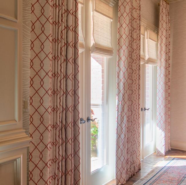 2-interior-design-dining-room-waggoner.j