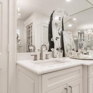 interior-design-master-bath-sorita-7.jpg