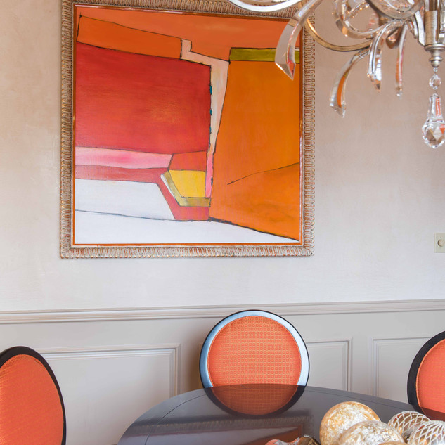 Dining Room After 3 45-1440.jpg
