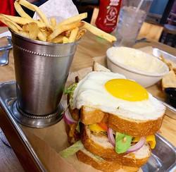 It's Grind time 🤤 #grindburgerbar #grin