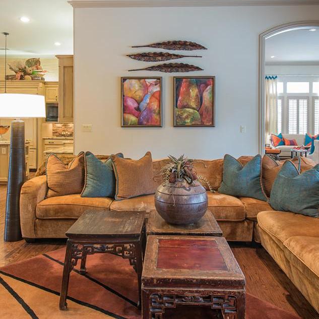 interior-design-k-william-living-3.jpg