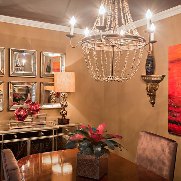 interior-design-palace-way-dining-room-5