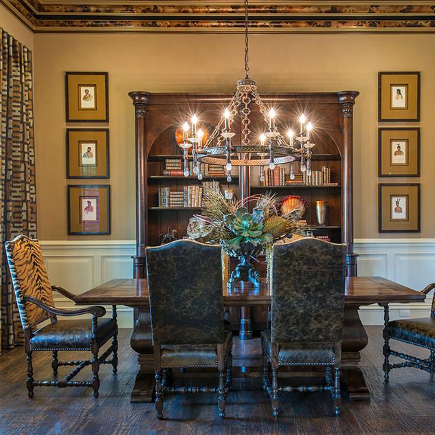 interior-design-estates-dining-2.jpg