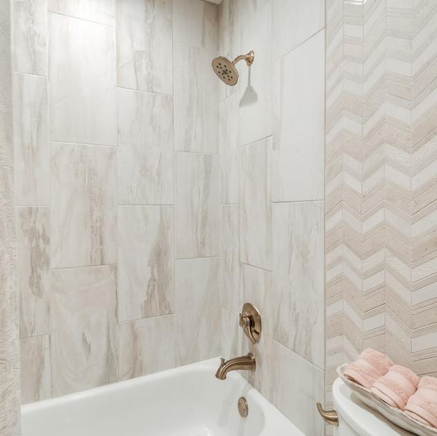 interior-design-suncreek-bathroom-6.jpg