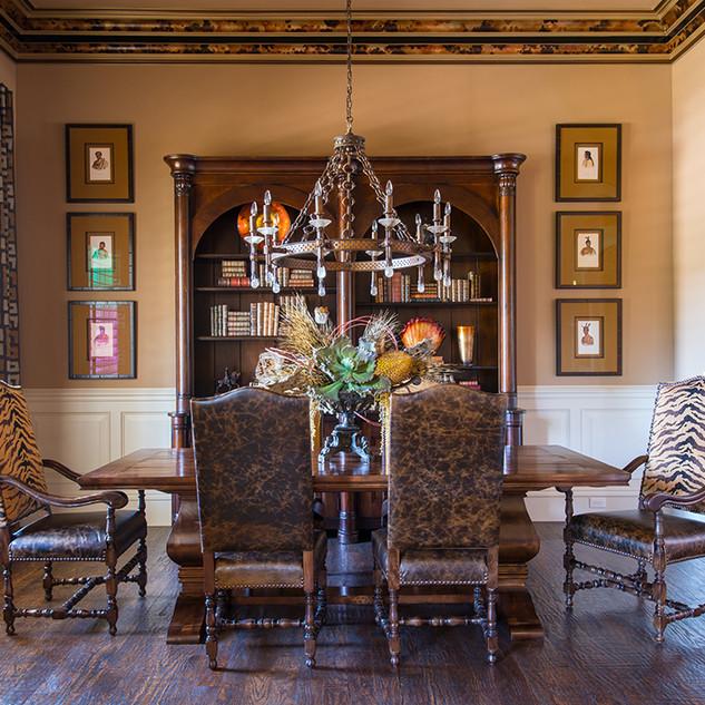 interior-design-estates-dining-1.jpg