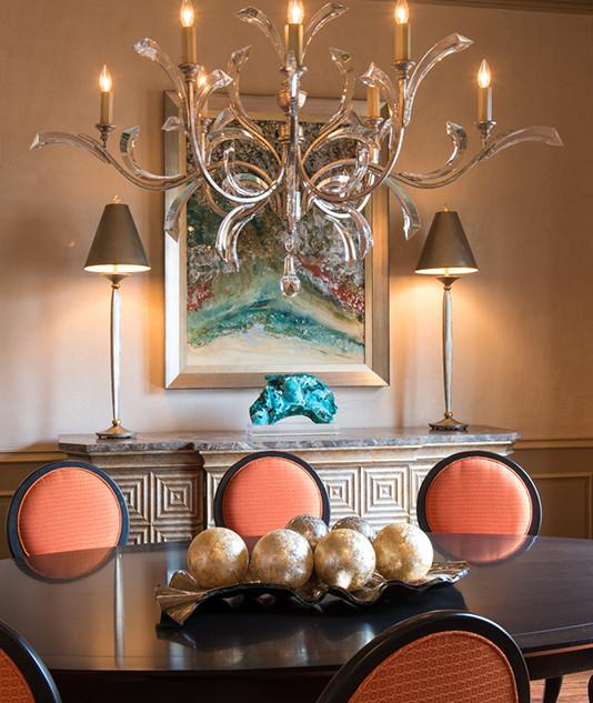 interior-design-kwc-dining-4.jpg
