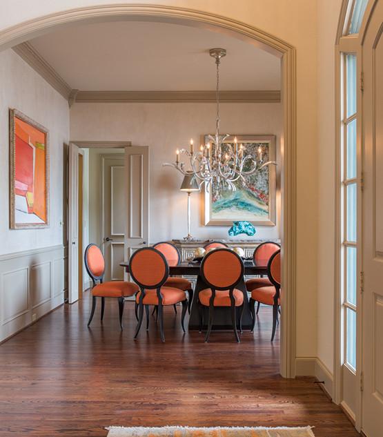 interior-design-kwc-dining-1.jpg