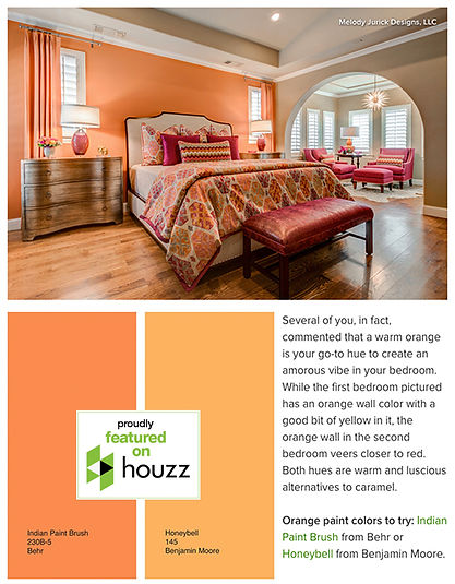houzz-ideabook-romantic-bedroom-2017.jpg